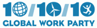 10-10-10-logo-global-work-party.png