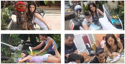 foto-miyabi-shooting-di-indonesia