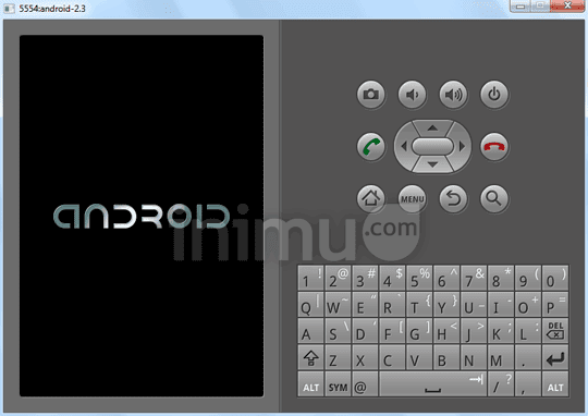 android-emulator-sdk-tutorial-13