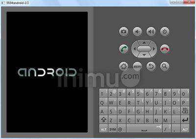 android-emulator-sdk-tutorial-13