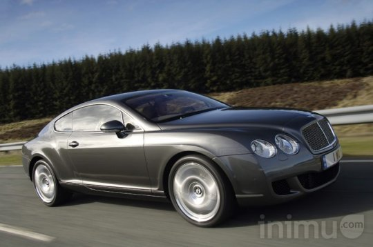 bentley-continental-gt.jpg