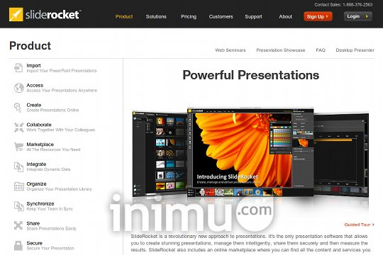 presentation-web-app-02-sliderocket.jpg