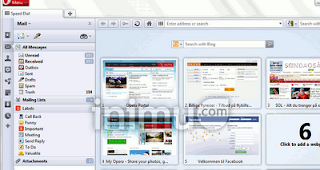 opera-11-whats-new-05.png