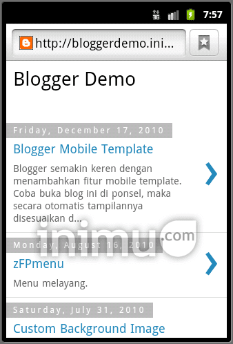 blogger-mobile-template-03.png