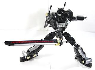 Robotics Definition