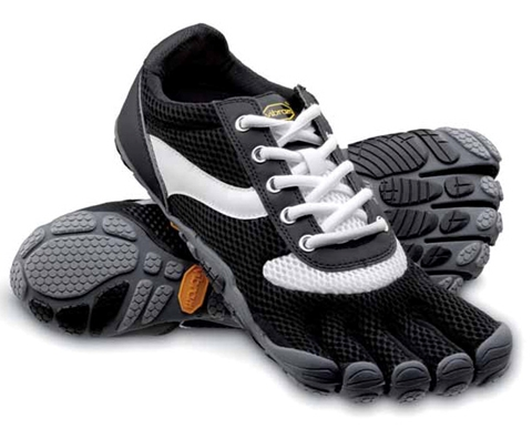 parkour free running shoes - photo #12