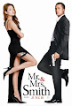 Mr And Mrs Smith  Film