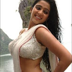 South Indian spicy masala actress   part 21