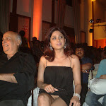 Shamita Shetty Latest Hot N Spicy Stills Are Here: