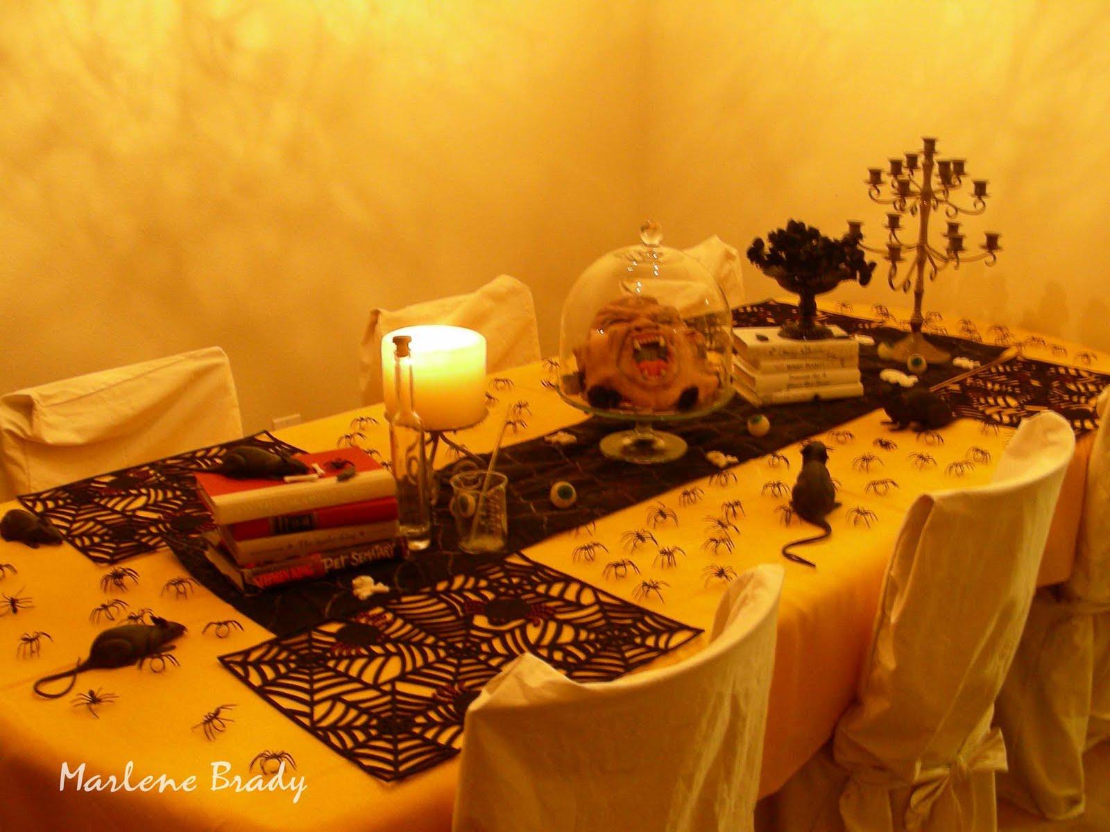 http://3.bp.blogspot.com/_O9bvb5P68oM/TI7yQboZeMI/AAAAAAAAGBs/M3AQB7ZqZgk/s1600/Halloween+%2710+(2).jpg
