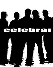 Grupo Vocal Celebrai