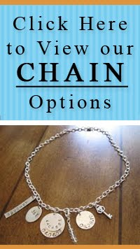 Click Here to View Our Chain Option