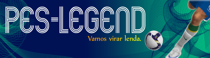 PES-Legend