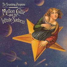 Mellon Collie