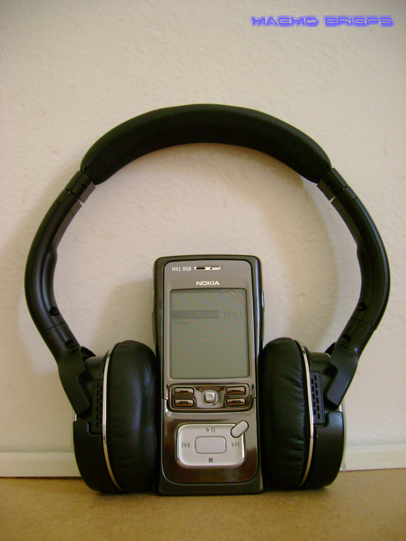 nokia bh 105 bluetooth headset how to connect
