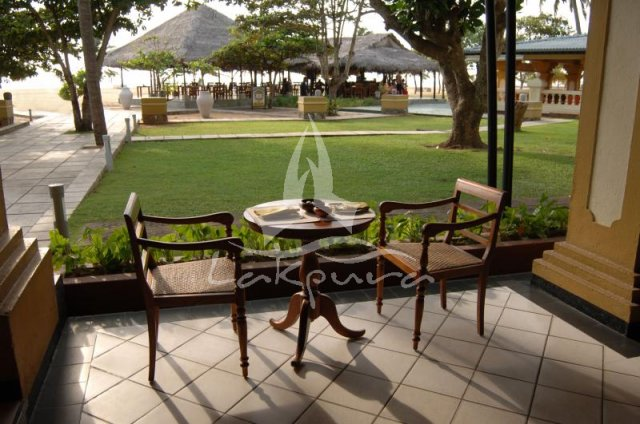 Browns Beach Hotel Negombo Contact No