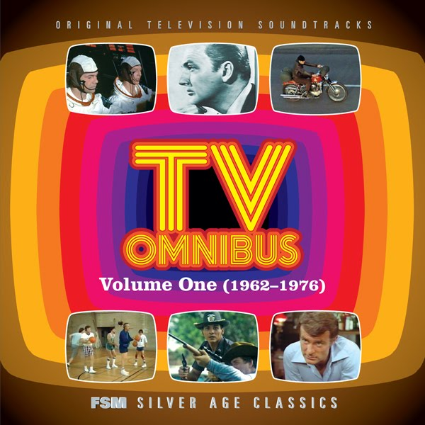 also for tv omnibus volume