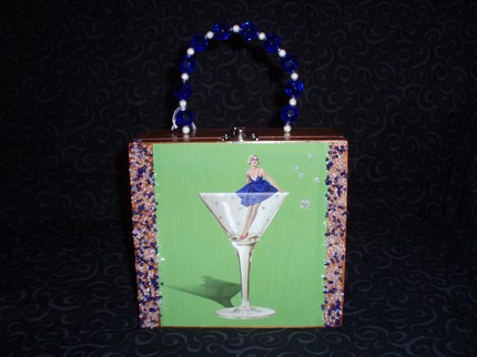 Featured Purse