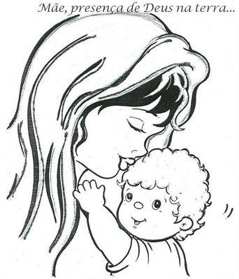 [mãe+5.jpg]