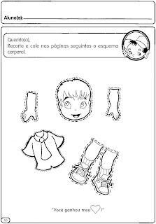 corpo,+sentido+e+higiene+(11) higiene do corpo para crianças