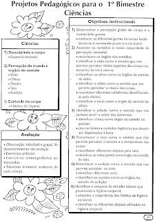 corpo,+sentido+e+higiene+(10) higiene do corpo para crianças