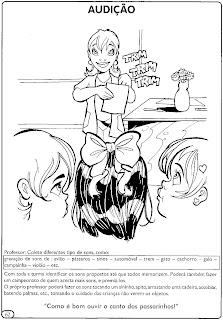 corpo,+sentido+e+higiene+(23) higiene do corpo para crianças