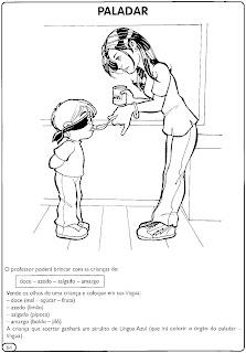 corpo,+sentido+e+higiene higiene do corpo para crianças