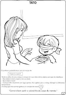 corpo,+sentido+e+higiene+(5) higiene do corpo para crianças