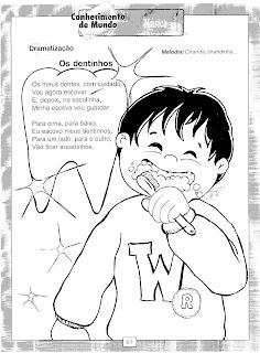 higiene+1+(2) higiene do corpo para crianças