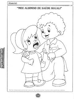 higiene+(21) higiene do corpo 3 para crianças