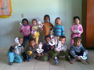Imagem011 Halloween atividades para crianças