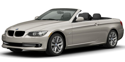 2011 bmw 3 series convertible 328i specifications 230 hp. Black Bedroom Furniture Sets. Home Design Ideas