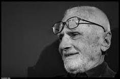 Mario Monicelli. Gracias, maestro