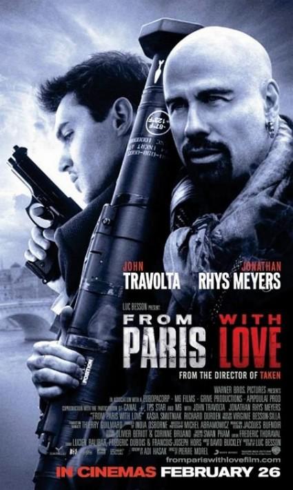http://3.bp.blogspot.com/_OAcW2F9GBa4/TDyLPjxeOoI/AAAAAAAADL8/CPv3XWhN8M8/s1600/from-paris-with-love.jpg