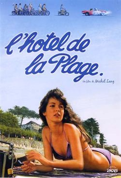 Download Hôtel de la plage en streaming - DpStream