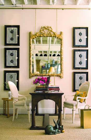 OKL Tastemaker Tag Sale: Bunny WIlliams | Luxury Interior ...