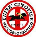 Uncis Unit Cinofile Soccorso