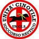 Uncis Unità Cinofile Soccorso