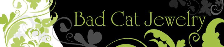 The Bad Cat's Blog