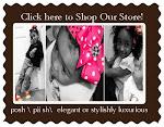 Shop Posh Online