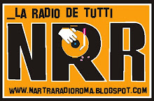 NARTRARADIOROMA