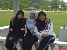 My Roomate_KMKm