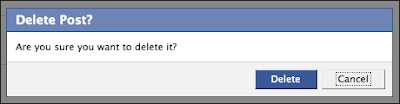 facebook automatically delete wall post Facebook Tips: Delete/Clear Facebook Wall Posts Automatically