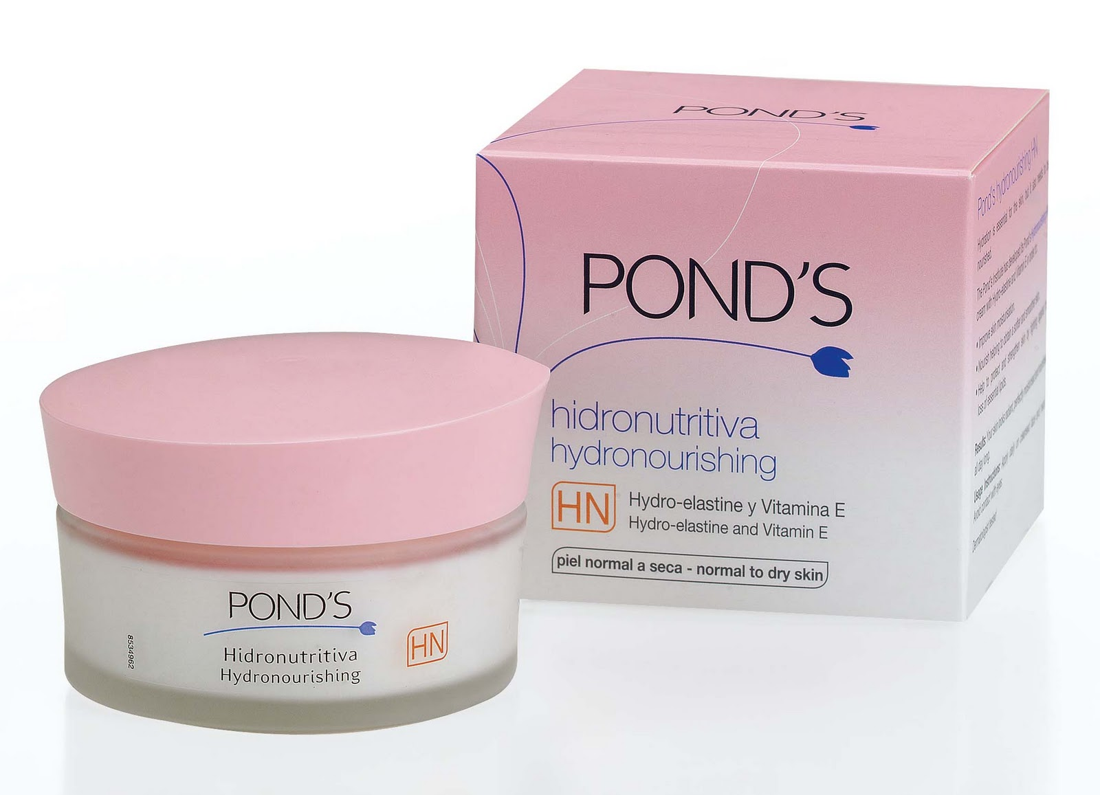 ponds cosmetics and pond Pond's - pond's age miracle reviews from south african women on beauty bulletin share your experience to influence others and build better brands.