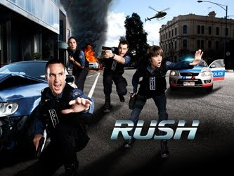 Rush (2008) S04E07 Episode 7
