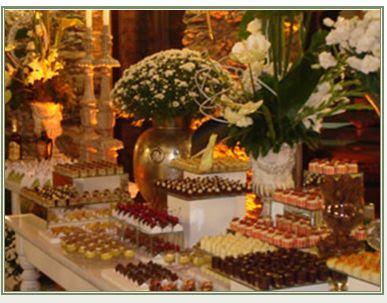 mesa-de-doces-sofisticada-casamento.jpg