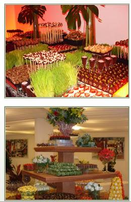 mesa-de-doces-aniversário-casamento.jpg
