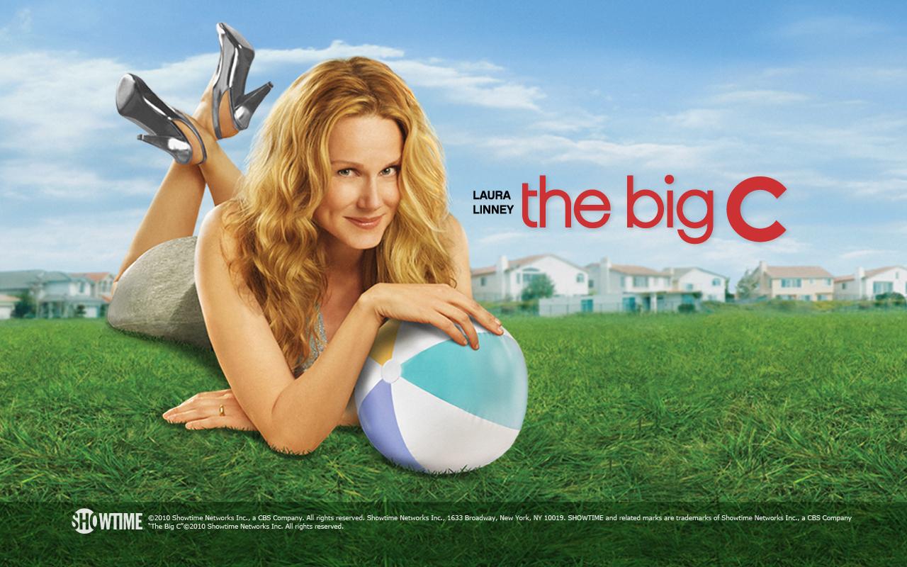 http://3.bp.blogspot.com/_OBWJf2k6TMo/TQgve4wTd8I/AAAAAAAAEQg/gqj0DefvvUY/s1600/the_big_c_03.jpg