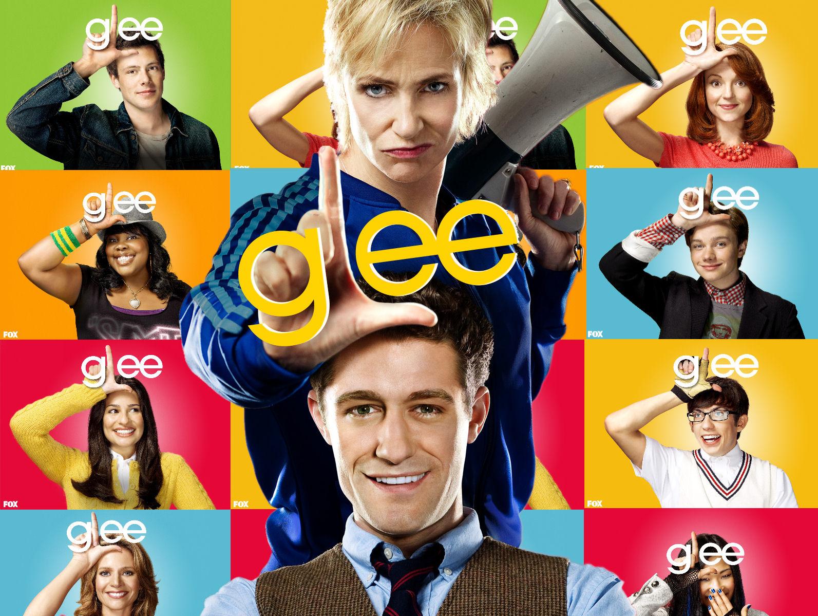 http://3.bp.blogspot.com/_OBWJf2k6TMo/TQgvg271LHI/AAAAAAAAEQk/XHIARX4cnBw/s1600/Glee-2.jpg