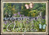 Vermont Angels